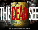 The Dead See by Marcus Gibson